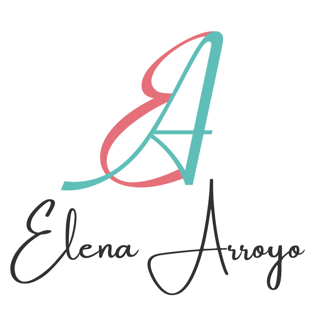 Elena Arroyo