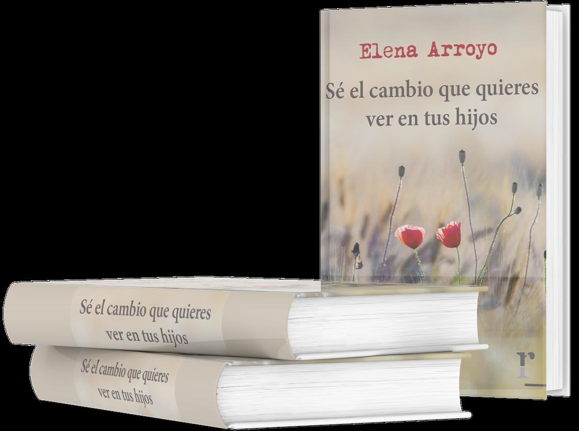 ¿Quieres leer una muestra del libro?